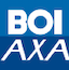 BOI AXA Liquid Fund (G)