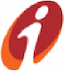 ICICI Prudential Savings Fund (G)