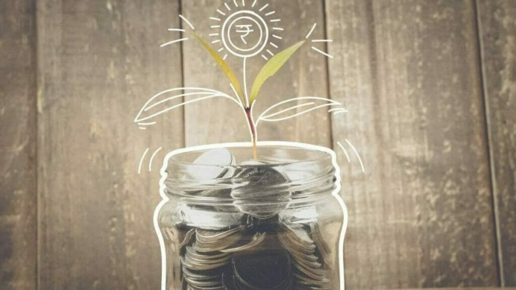Do You Earn A Lakh Or More A Month? Here's How To Save And Invest