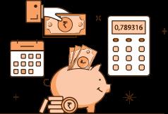 sip calculator