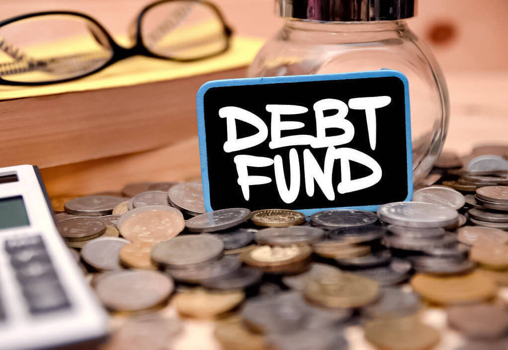 how do debt investments work blog