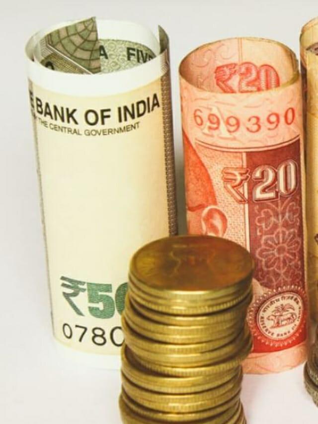 Transform Savings Into Wealth