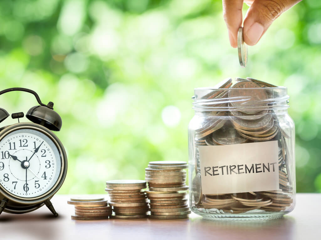 FDs Vs Liquid Fund – Which One For Your Retirement Income?