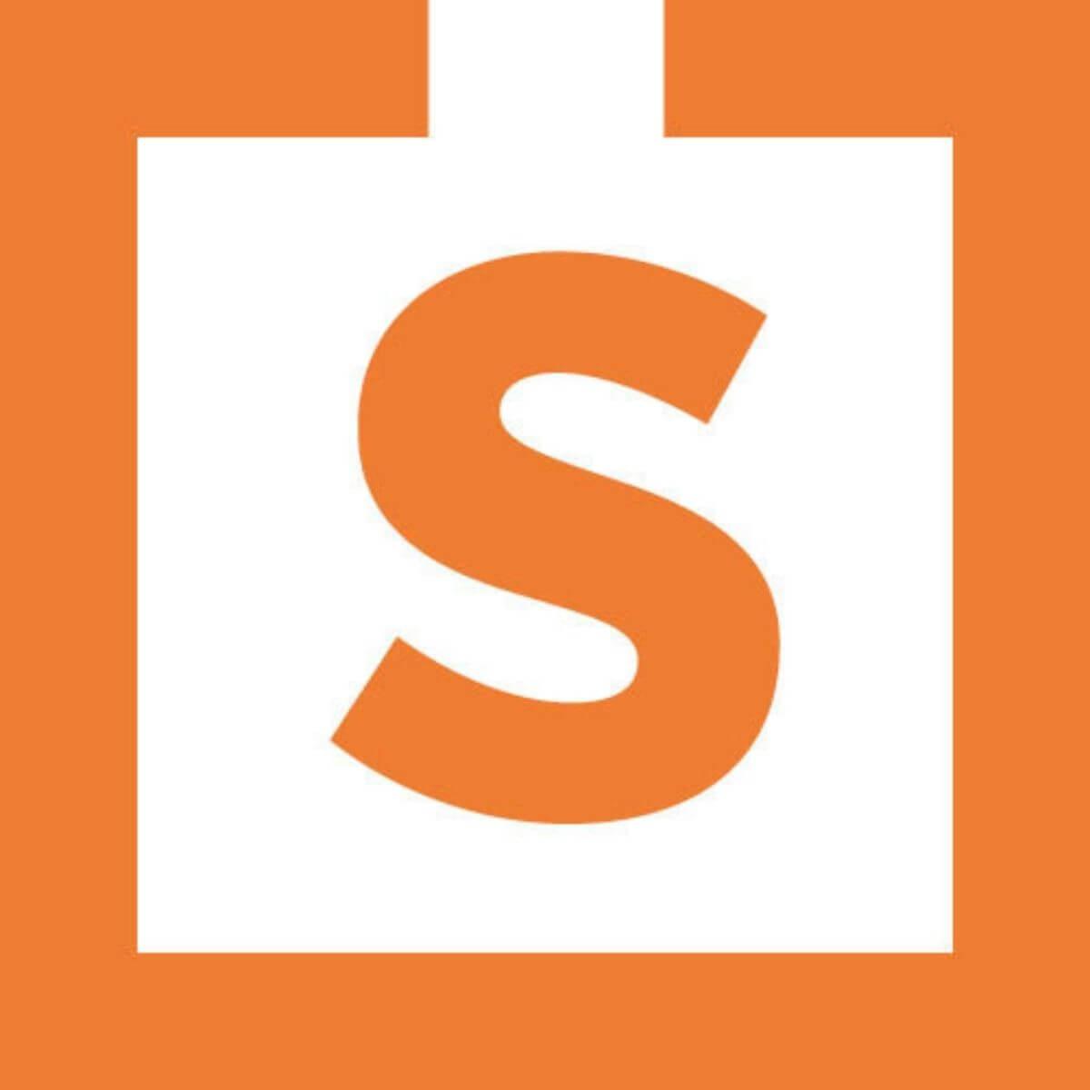 scripbox logo