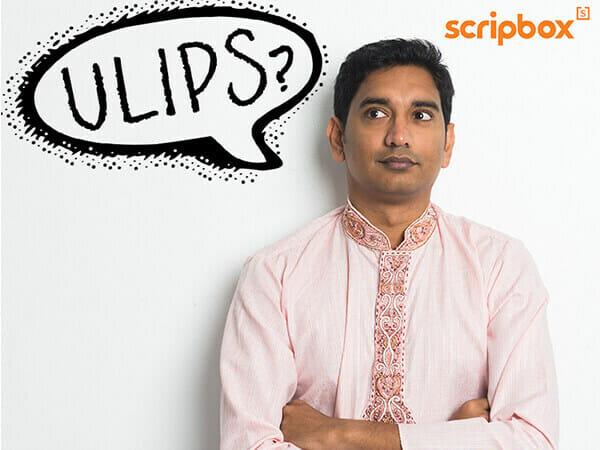ulips blog