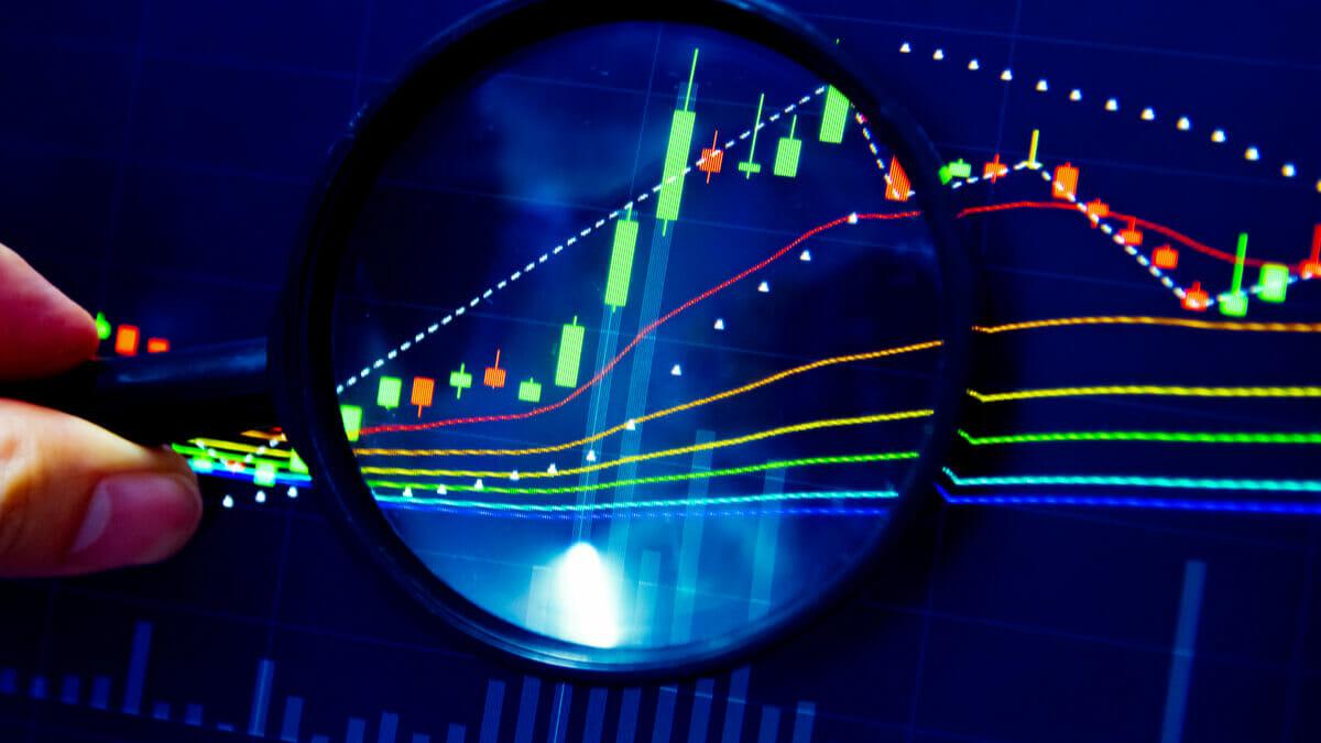 equity market peak 2021
