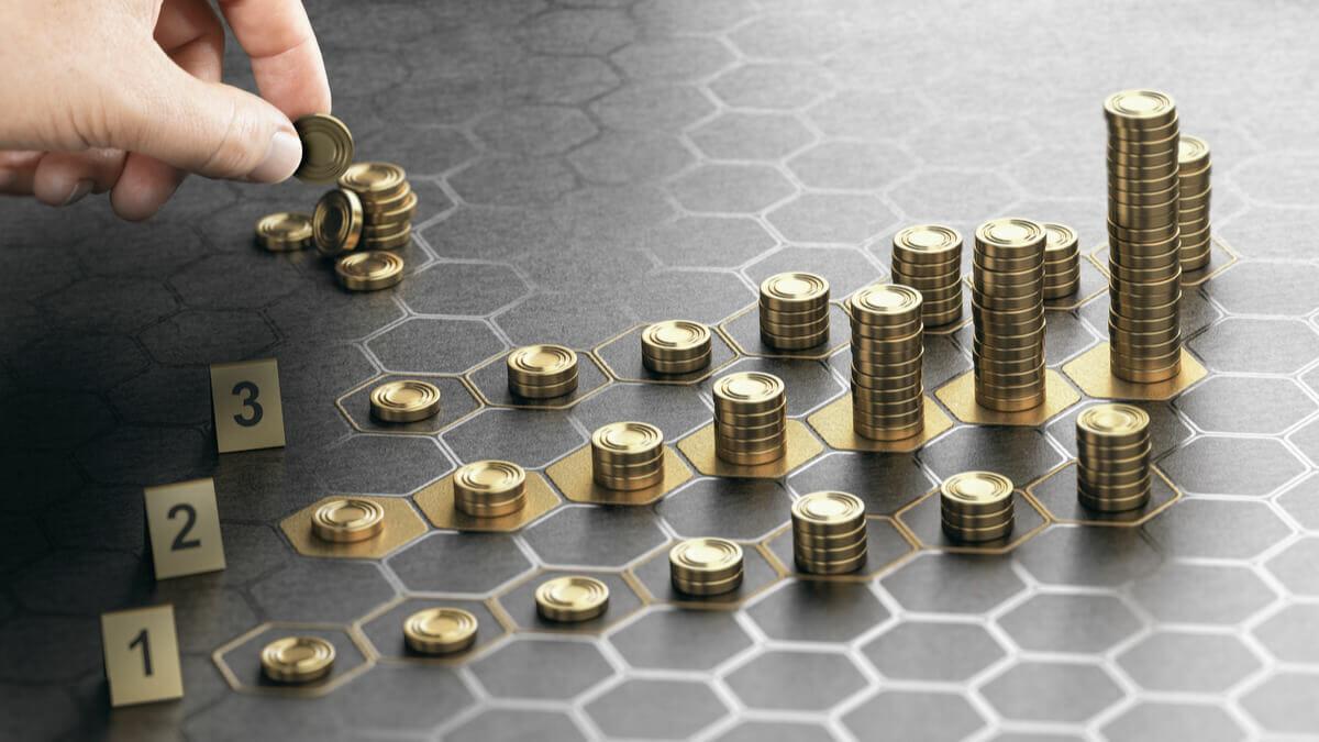 core and satellite portfolio strategy