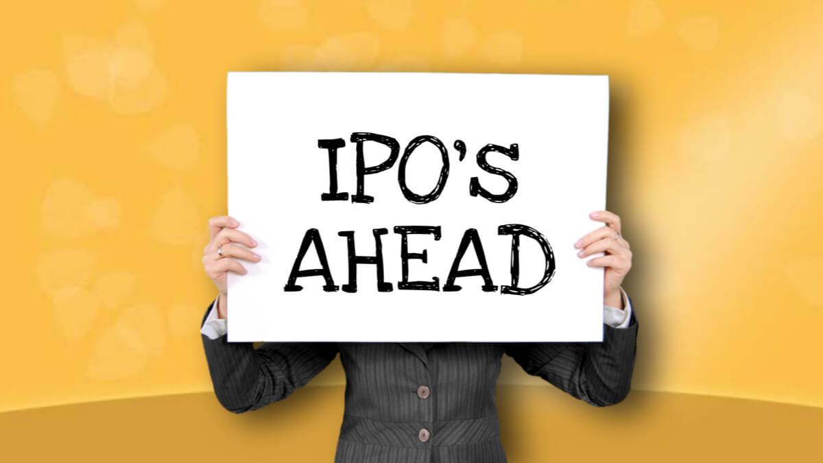 IPO or PreIPO