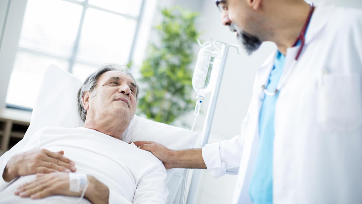 health care post retirement