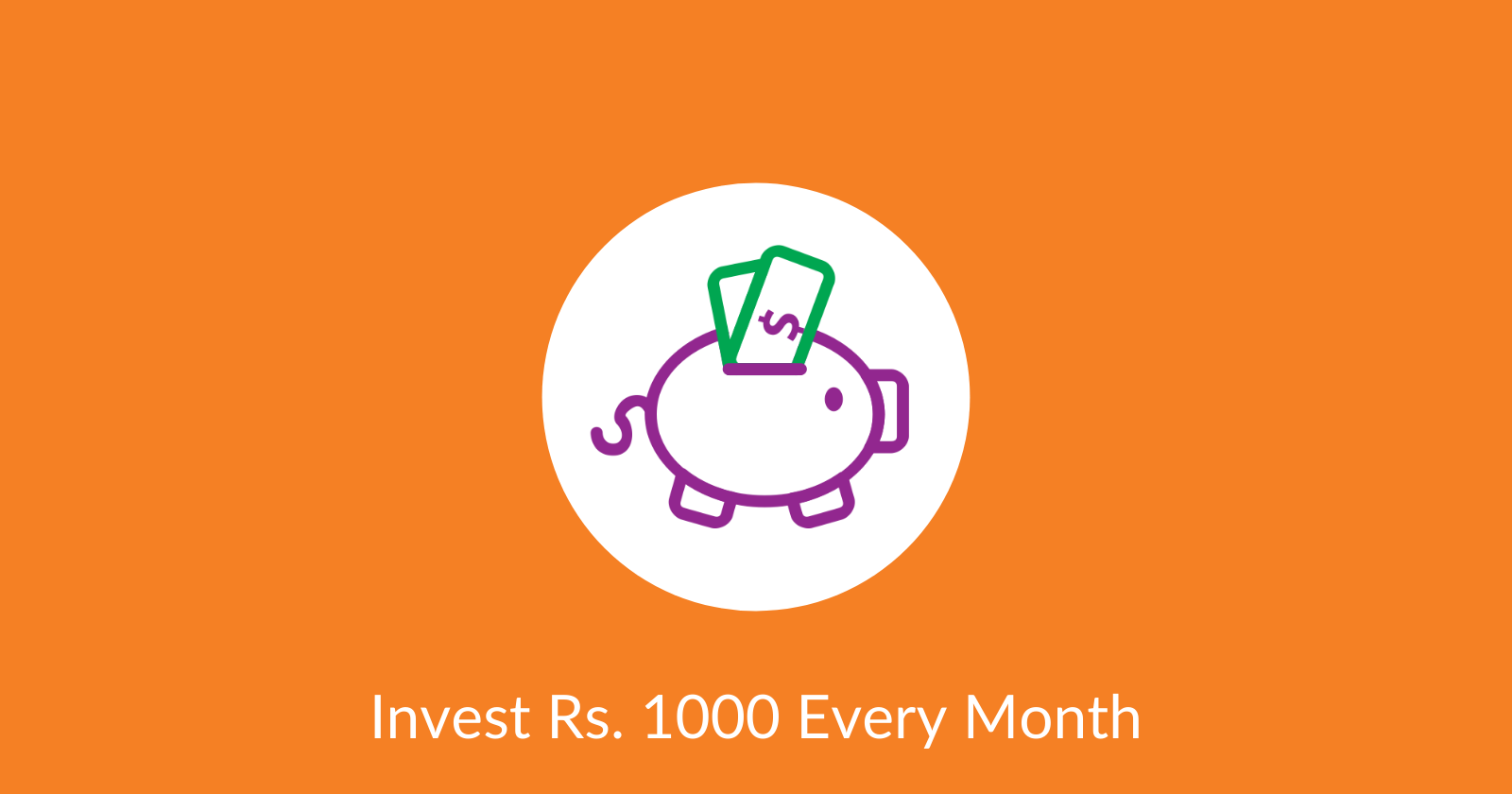 invest-1000-every-month