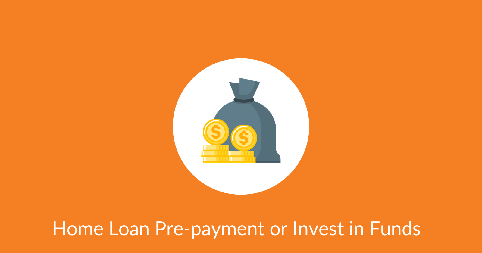 home loan repayment