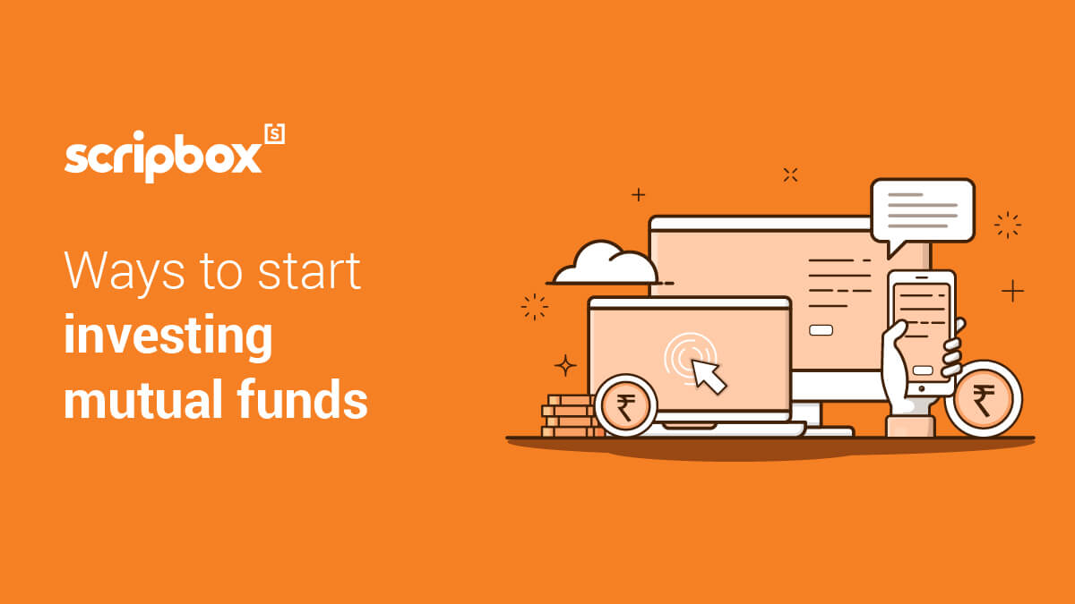 How to Buy Mutual Funds Online
