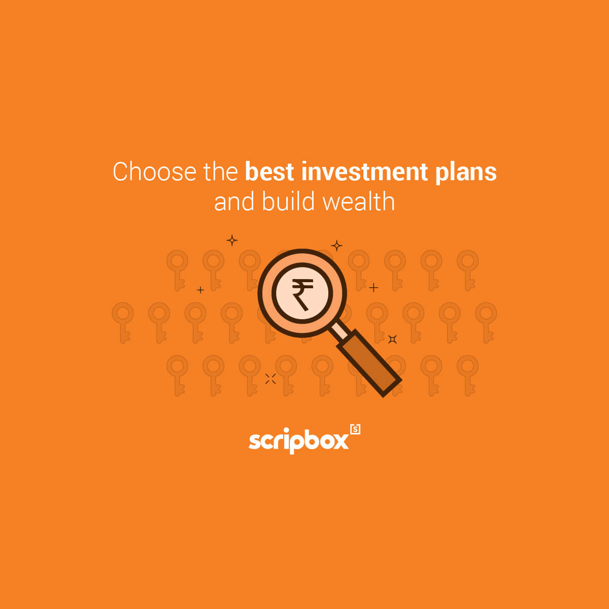 The Best Investment Plans in India for 2020 | Scripbox