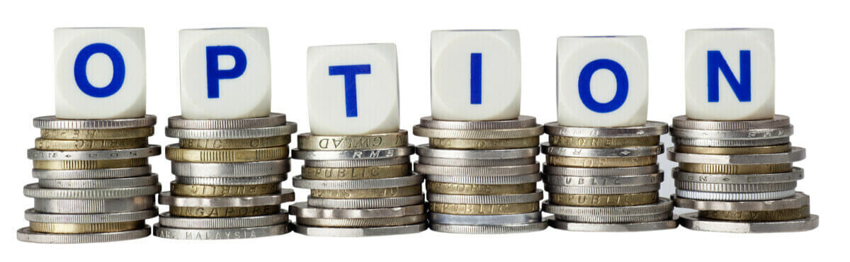 best investment options for salaried individuals