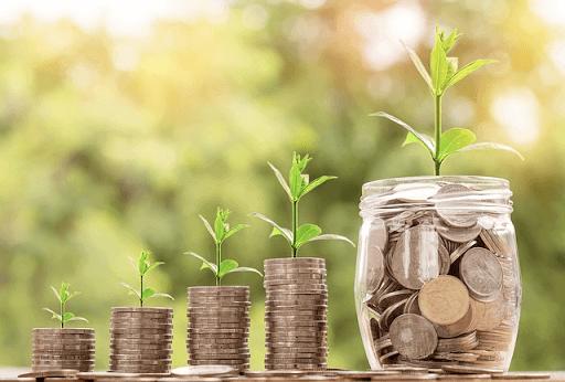 reliance regular savings fund debt