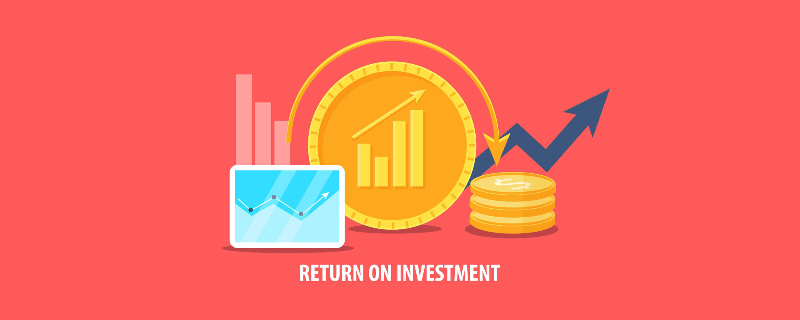 best short term mutual funds