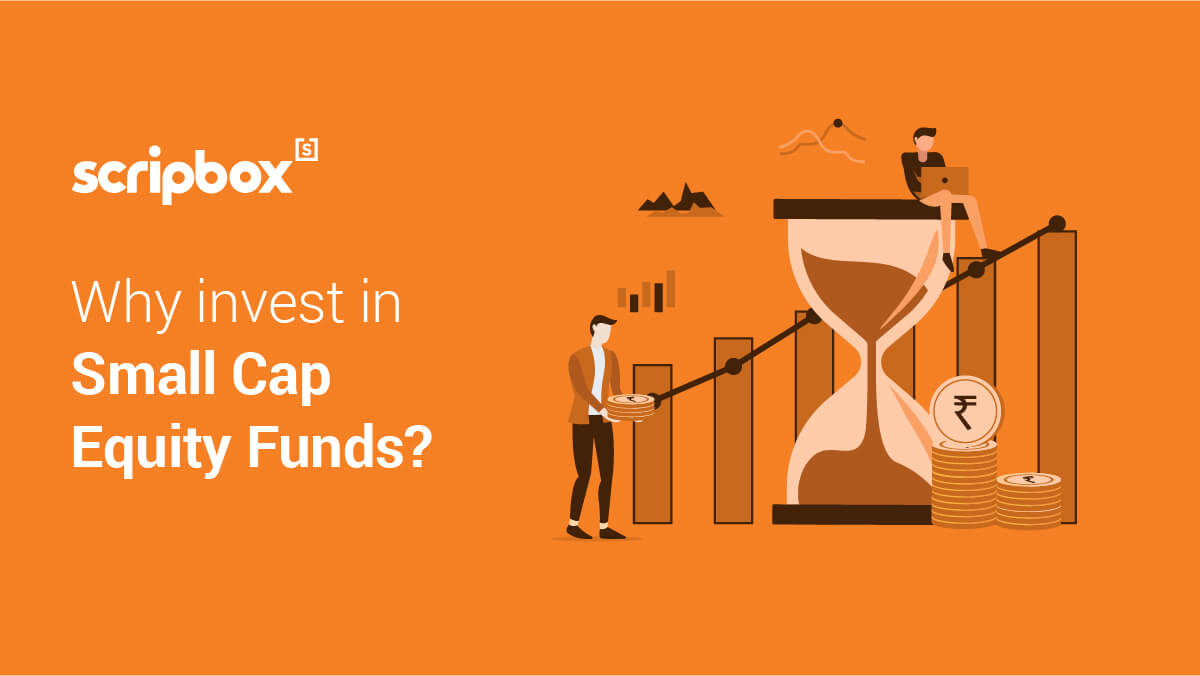best small cap fund