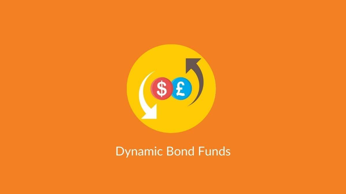 dynamic bond funds
