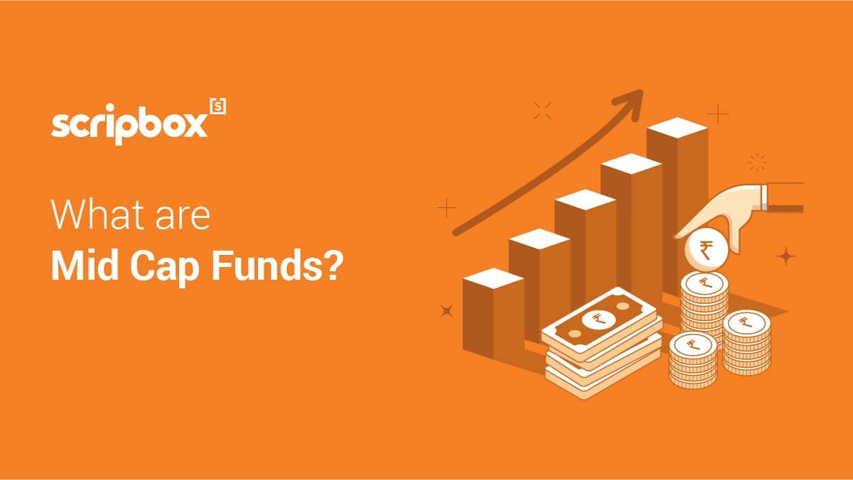 mid cap funds